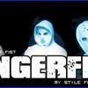 x-Angerfist-musik-x