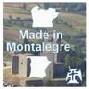 montalegre03