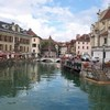 annecy-lycees