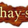 boys-hay-salam