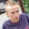 PLAYBOY20012