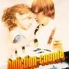 hpfiction-couple