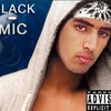 blackmic
