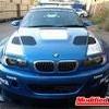 maxi-tuning-cars-94