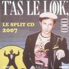 TasLeLookCoco2007