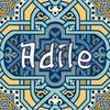 adilpitbull