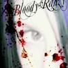 bloody-rahzy