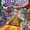 roller-coaster35