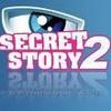 Secret-st0ry-virtueel