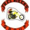 freebikersgroup