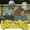 leslascars-saison1