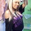 ladyz6901