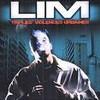 LIM92160