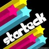 starteck971