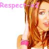 Respect-x2