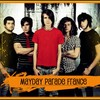 Mayday-Parade-France