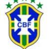 brasilia1307