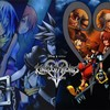 kingdom-heart08