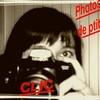 photoamateur258