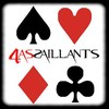 4AS-Saillants