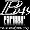 b49parkour