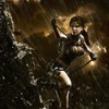 underworld-lara