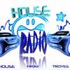 Hous3-radio