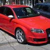 Audi-Rs4-Tuning