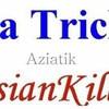 aznkillers