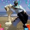 momo-youcef13