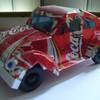 Enjoy-Coca-Cola37