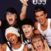 us5-boys