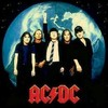 CantStopACDC