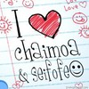 sweetchaimoa