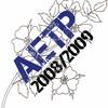 aetp2008