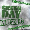green-day-muzic