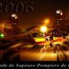 flo-pompier-jsp-45