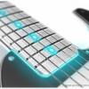 guitar-wave