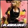kawaikoblog