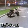 ludix-lc