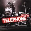 telephone-addict