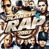 rap-rnb-62200