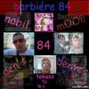 barbiere-denveur-84