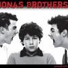 jonas-brothers-1994-2