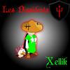 XxMacky-DofusxX