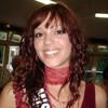 miss-pays-de-loire-2008