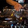 djalex-mix