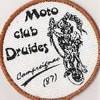 McdesDruides