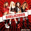 x-girlicious-city-x