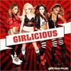 x-girlicious-city-x